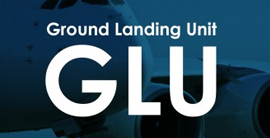 GLU (Ground and Data Loading Unit)