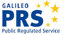 Galileo-Public-Regulated-Service-PRS