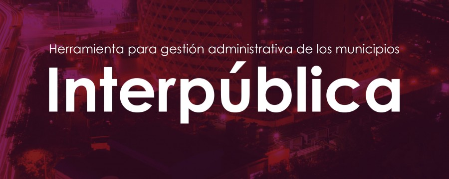 Interpública