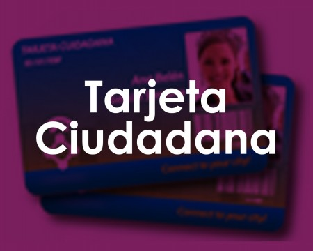 Citizen Card