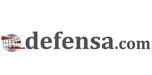 defensa.com