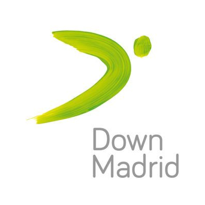 downmadrid