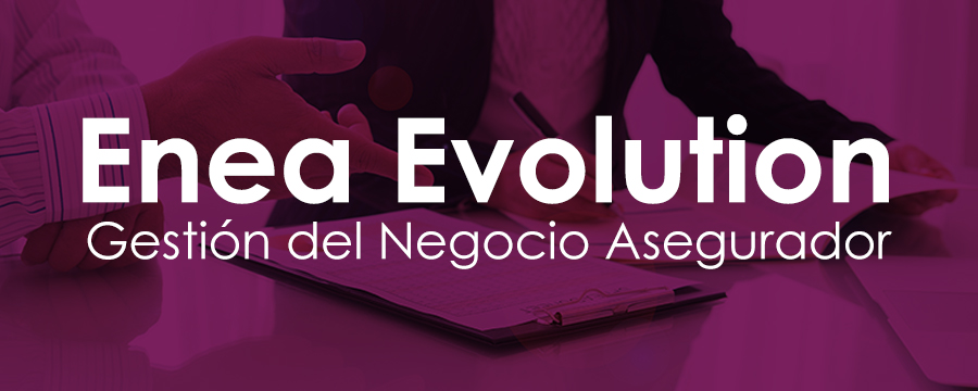 ENEA EVOLUTION